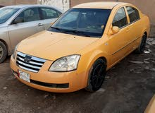 Best price! Chery A5 2011 for sale
