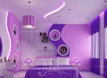 PAINTING SERVICE 0503016744