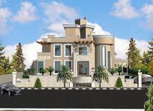 الى المكاتب الهندسية تصميم و رسم معماري + تصميم ورسم مدني