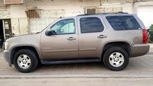 For sale Tahoe 2012