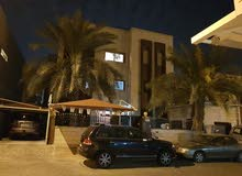 Villa for sale with More rooms - Hawally city Mishrif