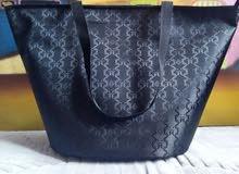 sac pour hmam