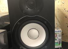 دورات هندسة صوتية مدة الدورة 3 اشهر