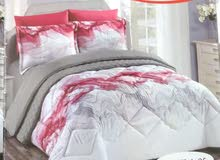 Khamis Mushait - New Blankets - Bed Covers available for sale
