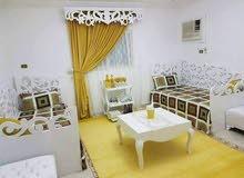 غرف نوم موسك الماليزيه