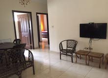 Best price 90 sqm apartment for rent in AmmanDaheit Al Rasheed