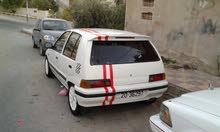 Daihatsu  1994 for sale in Amman