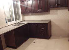 شقة للايجار ديلوكس 3نوم تلاع العلي