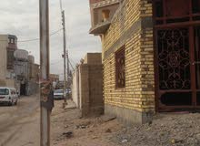 3 rooms  Villa for sale in Basra city Zubayr