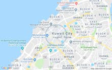 apartment for rent in Kuwait City city Sharq