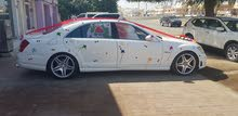 Automatic Mercedes Benz 2006 for sale - Used - Sohar city