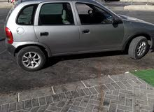 For sale Used Opel Corsa