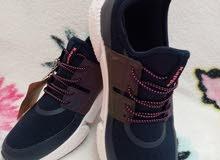 Big Discount Shoes!!!!!