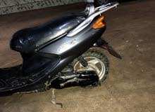 Yamaha of mileage  km available