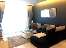 Super Furnished 2 bedrooms 2.5 bathrooms Apartment Fontana Gardens