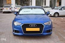 Audi A3 35 TFSI for Sale - Under Manufacturer Warranty