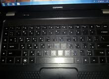 Other Laptop with competitive prices