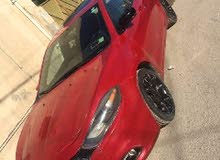 For sale 2013 Red Other