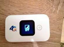 جهاز 4Gللبيع بالعقد