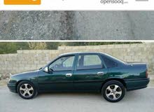 Opel Vectra car for sale 1994 in Madaba city