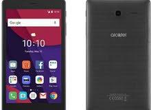 Alcatel Tablet - تابلت ألكاتل PIXI 4