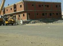 مقاول معماري جميع أحياء جده 0567813231