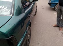 For sale Used Toyota Tercel