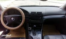 1998 BMW 520 for sale