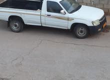 Toyota Other car for sale 2006 in Marj city