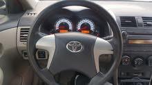 110,000 - 119,999 km mileage Toyota Corolla for sale