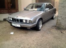 Used BMW 1994
