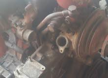 محرك 330 ثمانيه (8)
