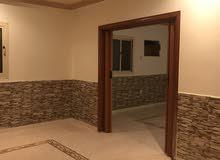 شقه تمليك بالمروه 4 غرف ب250 الف