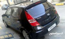 For sale 2008 Black i30