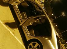 120,000 - 129,999 km Lexus LS 2007 for sale
