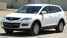 carefully read am looking to buy Mazda cx9 not saleing if someone have contact m