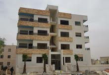 Best price 120 sqm apartment for sale in AmmanMarj El Hamam