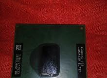 processeur IBM 1.86GH