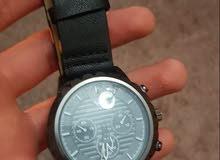 ساعة EMPORIO كزيوني