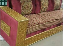 New Sofas - Sitting Rooms - Entrances for sale