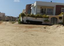 قطعة ارض الفويهات ارض بن علي خلف محل كنوز