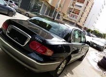 Kia Opirus 2005 for sale in Tripoli