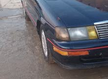 Automatic Toyota 1993 for sale - Used - Baghdad city
