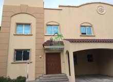 Six 6BR Villas in Garaffa for only Qar 9,000