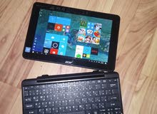 acer laptop cum tablet