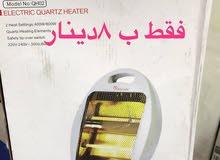 صوبات ابتداء من 8 دينار وتوصيل مجاني داخل عمان