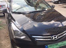 تأمين سيارات للإيجار