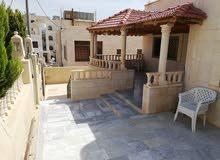 Villa in Amman Tabarboor for sale