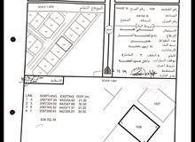 ارخص سكنية في مدينة النهضة مربع 16- المالك