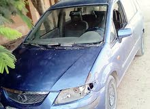 For sale Mazda Premacy car in Benghazi